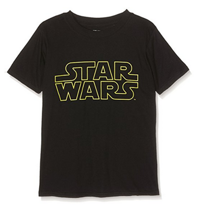 tshirt-star-wars-simple-homme