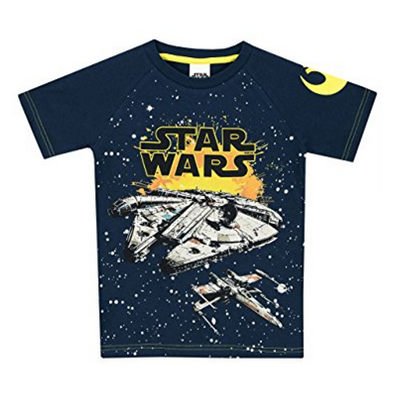 t-shirt-star-wars-garcon