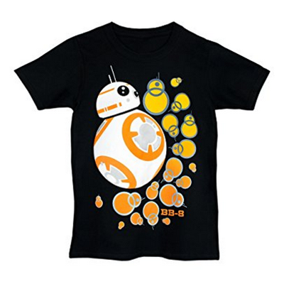 t-shirt-star-wars-robot-garcon