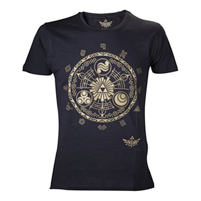 tshirt-zelda-triforce